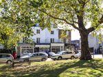 Thumbnail to rent in Kew Green, Kew, Surrey