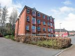 Thumbnail for sale in Greyfriars Road, Exeter