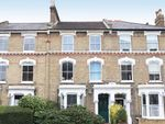 Thumbnail for sale in Victoria Road, Stroud Green, London