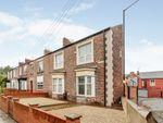 Thumbnail to rent in Western Hill, Sunderland