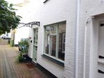 Thumbnail for sale in Looe, Cornwall