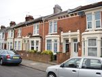 Thumbnail to rent in Oliver Road, Southsea, Portsmouth, Hampshire