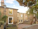 Thumbnail to rent in Parkfields, Putney, London
