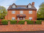 Thumbnail for sale in Borrowcop Lane, Lichfield