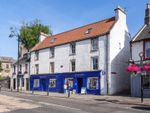 Thumbnail for sale in 109c High Street, Linlithgow