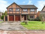 Thumbnail for sale in Beaulieu Close, Bracknell, Berkshire