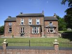 Thumbnail to rent in Chester Road, Sutton Weaver, Runcorn
