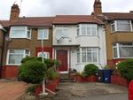 Thumbnail for sale in Whitton Avenue East, Greenford, Greater London