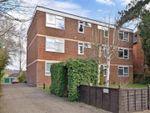 Thumbnail to rent in 129 Blackborough Road, Reigate