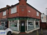 Thumbnail to rent in Etruria Road, Stoke-On-Trent