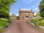 Thumbnail for sale in Orchard House, Bacon Lane, West Markham, Newark, Nottinghamshire