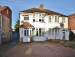 Thumbnail for sale in Dovedale Avenue, Clayhall, Ilford