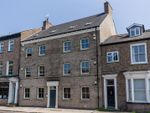 Thumbnail to rent in 2 Crossley Court, Clarence Street, York