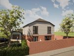 Thumbnail to rent in Penclawdd Road, Rhos, Carmarthenshire, 5He