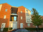 Thumbnail to rent in Topgate Drive, Hanley, Stoke-On-Trent
