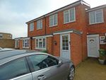 Thumbnail to rent in Lyndhurst Way, Sutton