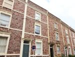Thumbnail to rent in Bellevue Crescent, Bristol, Somerset