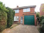 Thumbnail to rent in Whitnash Road, Whitnash, Leamington Spa