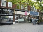 Thumbnail to rent in High Road, Whetstone
