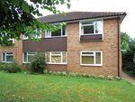 Thumbnail to rent in Birdhurst Rise, South Croydon