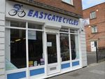 Thumbnail for sale in Bicycle/Accessory Retailer & Workshop GL1, Gloucestershire