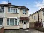 Thumbnail to rent in Glentworth Place, Cippenham, Slough