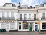 Thumbnail for sale in South Road, Brighton, East Sussex
