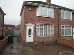 Thumbnail to rent in Bottleacre Lane, Loughborough