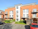 Thumbnail to rent in Leander Way, Oxford