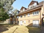 Thumbnail to rent in Rochester Drive, Watford, Hertfordshire