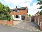 Thumbnail for sale in Shirley Lane, Longton, Preston