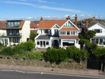 Thumbnail for sale in Brighton Road, Worthing