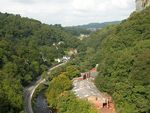 Thumbnail for sale in Matlock Bath, Derbyshire