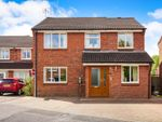 Thumbnail for sale in Cambrian Drive, Yate, Bristol