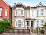 Thumbnail for sale in Leicester Road, Croydon