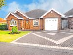 Thumbnail for sale in Chilburn Road, Clacton-On-Sea