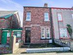 Thumbnail to rent in Burnswark Terrace Solway Street, Silloth, Wigton