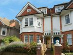 Thumbnail for sale in Beachy Head Road, Eastbourne, East Sussex
