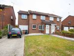 Thumbnail for sale in Beardsley Drive, Springfield, Chelmsford