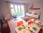 "Thumbnail to rent in ""Falmouth 1"" at Ponds Court Business, Genesis Way, Consett"