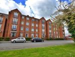 Thumbnail to rent in 17, Magnus Court, Derby