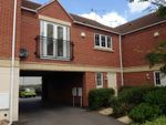 Thumbnail to rent in Richmond Gate, Hinckley