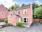 Thumbnail for sale in Avondale, Holyhead Road, Chirk