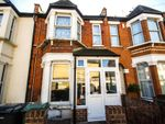 Thumbnail for sale in Tyndall Road, London