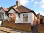 Thumbnail for sale in Yelvertoft Road, Kingsthorpe, Northampton