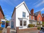 Thumbnail for sale in Station Road, Marlow, Buckinghamshire