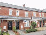 Thumbnail to rent in Church Street, Wolverton, Milton Keynes