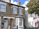 Thumbnail for sale in Rymer Road, Addiscombe, Croydon