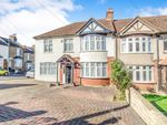 Thumbnail for sale in City Way, Rochester, Kent
