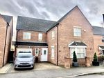 Thumbnail to rent in Johnson Way, Chilwell, Nottingham, Nottinghamshire